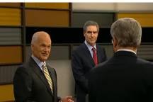 Debate2011.png
