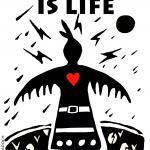 Water is Life (Isaac Murdoch)