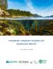 Oceans20 Workshop Report